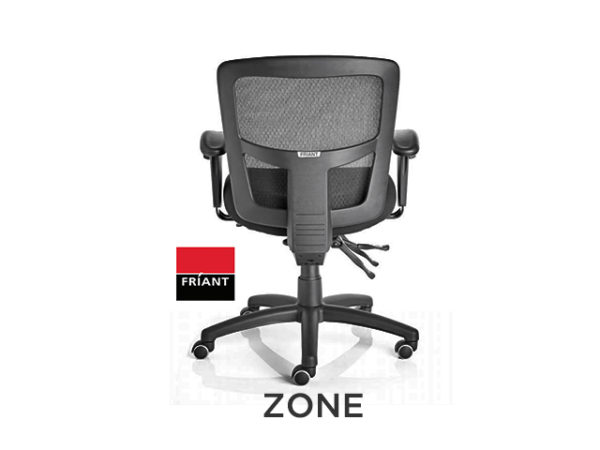 friant-zone-task-chair