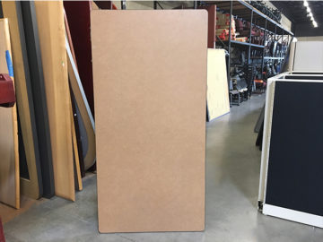 beige-laminate-rectangle-table