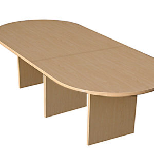 racetrack_maple_conference_table