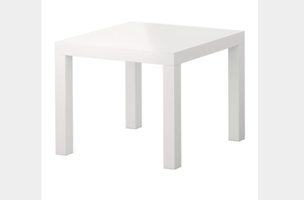 Used table-2