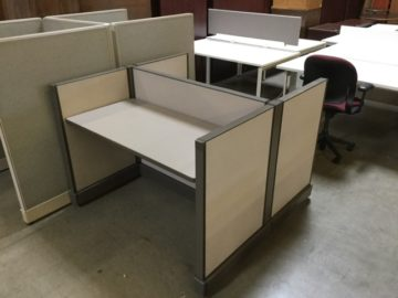 used cubicle (1)