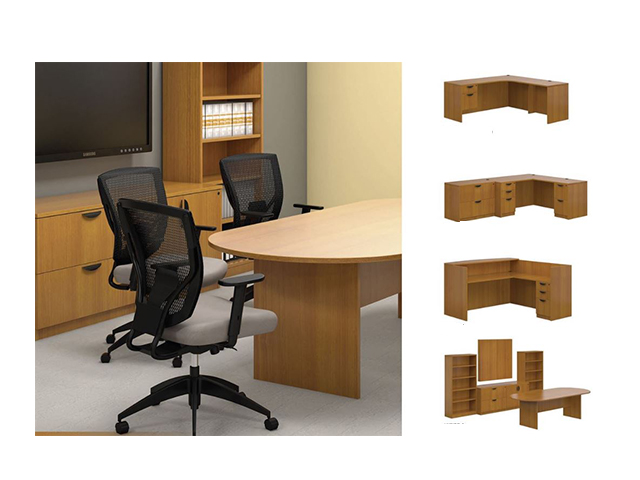 offices to go arizona office furniture. Black Bedroom Furniture Sets. Home Design Ideas