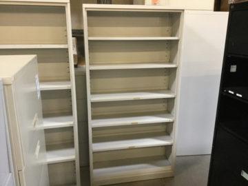 Steelcase cabinet