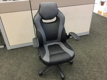 Hon Sadie gaming chair