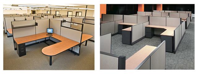 refurbished workstations phoenix
