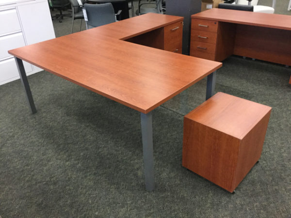 Fantastic Quality New And Used Office Furniture In Phoenix Arizona Download Free Architecture Designs Embacsunscenecom