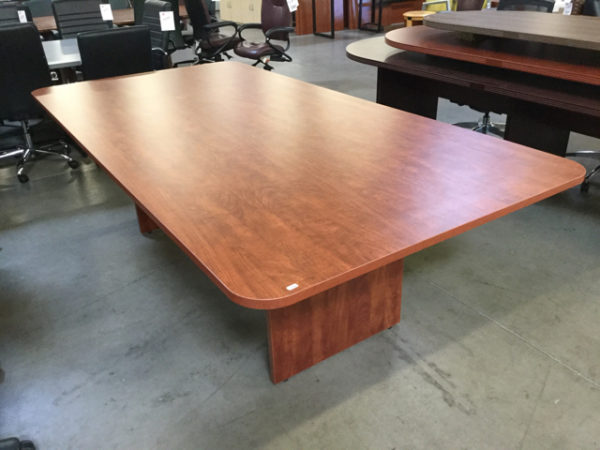 Quality New And Used Office Furniture In Phoenix Arizona Arizona