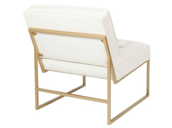 ave 6 anthony chair