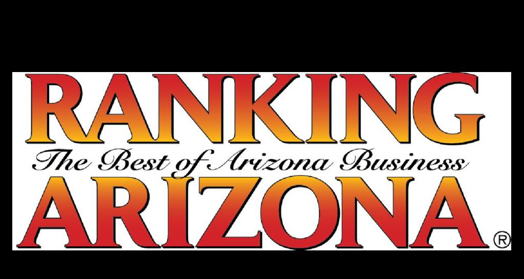 ranking arizona vote now