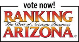Vote for your favorite Office Furniture Company in Arizona