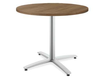 hon between round table pinnacle