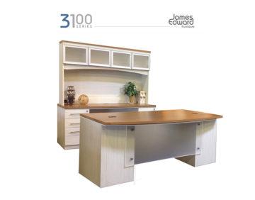 3100-series-james-edwards-asian-sand-white-laminate-desk-set.jpg