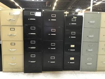 4-drawer-files-used.jpg