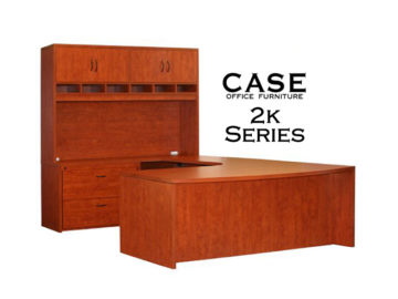 Case-2k-series-main-image.jpg