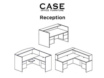 Case-reception-desk-combo-image-1.jpg