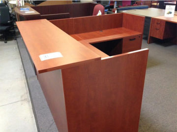 Cherryman-Amber-Reception-Desk-Cherry-side-view-1.jpg