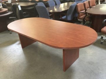 Conference-tables-used-10.jpg