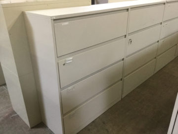 Steelcase-4-drawers-2.jpg