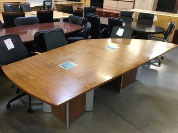 Used-tables-2-1.jpg
