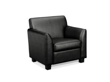 basyx-HVL871-tailored-club-seat-1.jpg