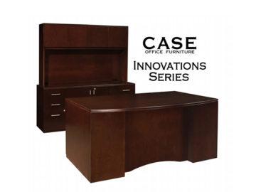 case-innovations-series-main-image.jpg