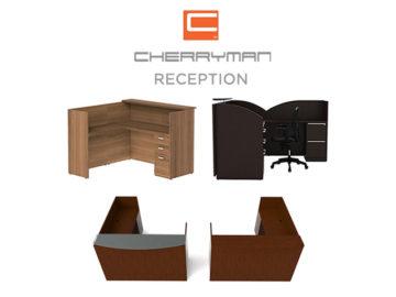 cherryman-reception-DESK-MAIN-IMAGE.jpg
