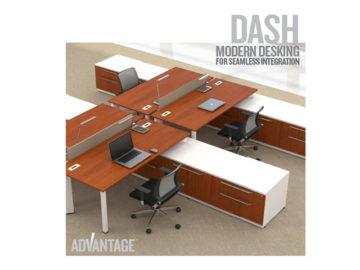 friant-dash-main-image-with-logo.jpg