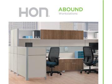 hon-abound-workstations-main-image.jpg