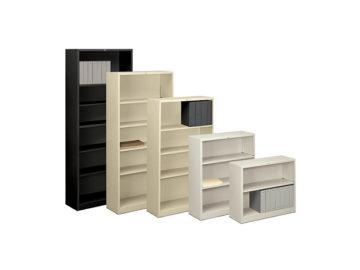 hon-brigade-metal-bookcases.jpg