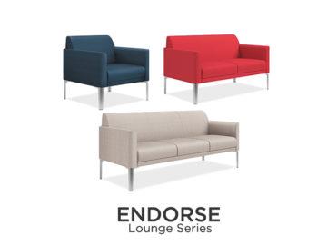 hon-endorse-lounge-series-main-image.jpg