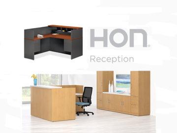 hon-reception-desks-main-image-1.jpg