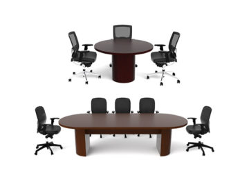 jade-conference-table.jpg