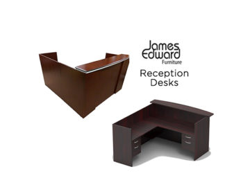 james-edwards-reception-desks.jpg