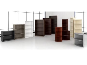 laminate-bookcases-2.jpg