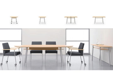 lesro-training-table-options.jpg