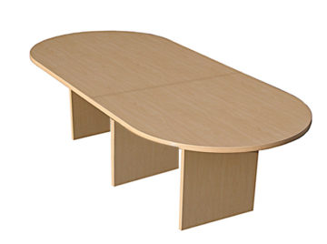 racetrack_Maple_Conference_Table.jpg