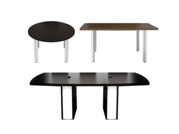 verde-conference-table-main.jpg