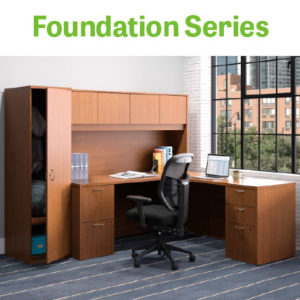 HON Foundation Series