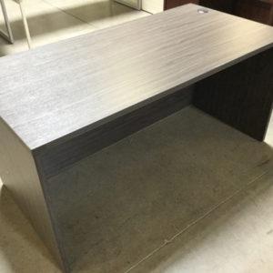 Osp napa work desk